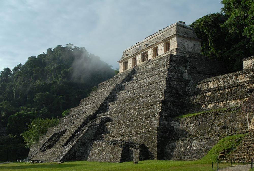 Quintana Roo avec VisiTax